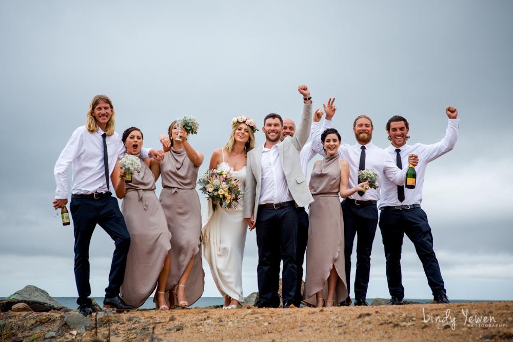 Noosa-Wedding-Photographer-Jess-Tyson 338.jpg