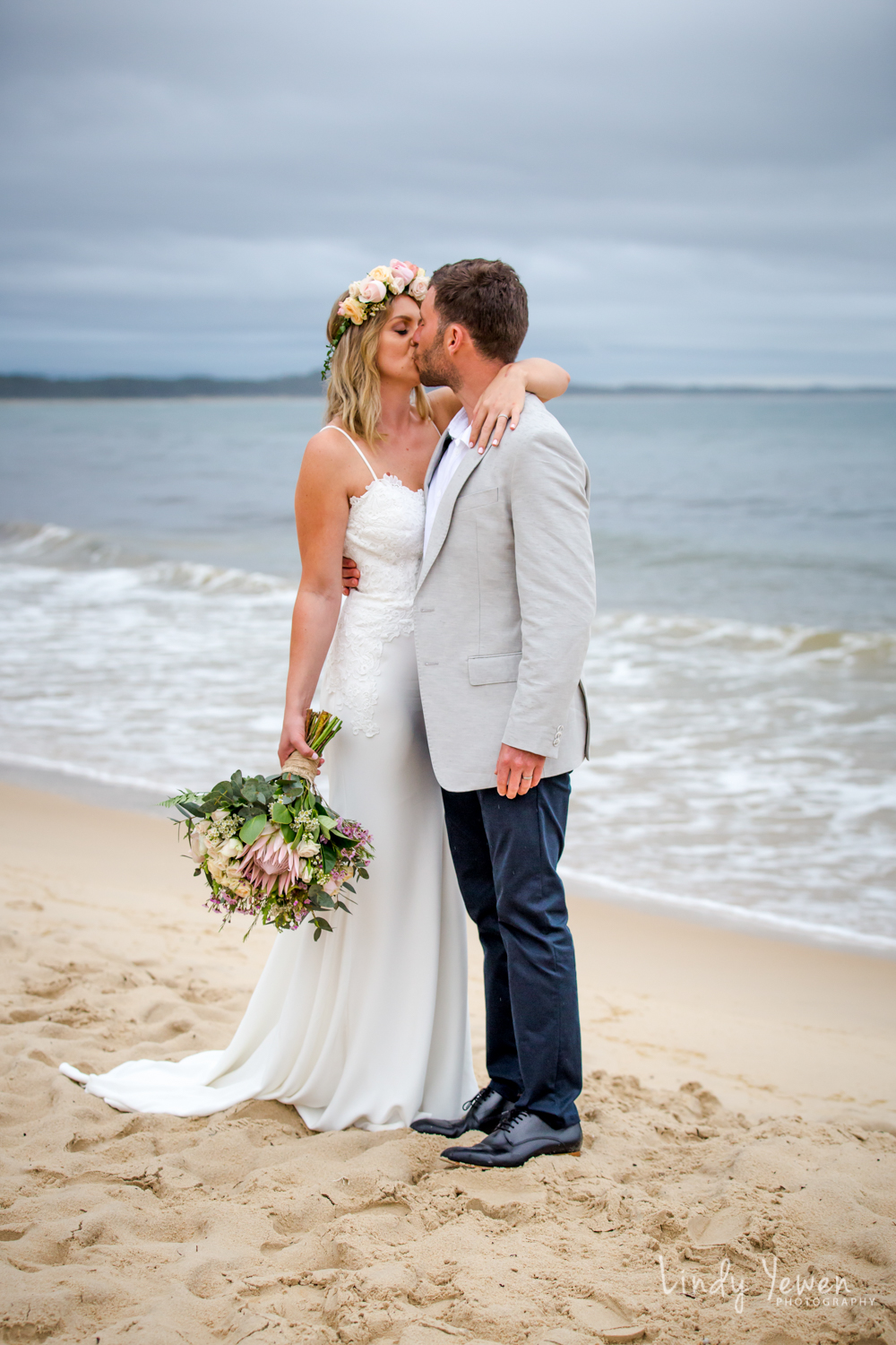 Noosa-Wedding-Photographer-Jess-Tyson 417.jpg