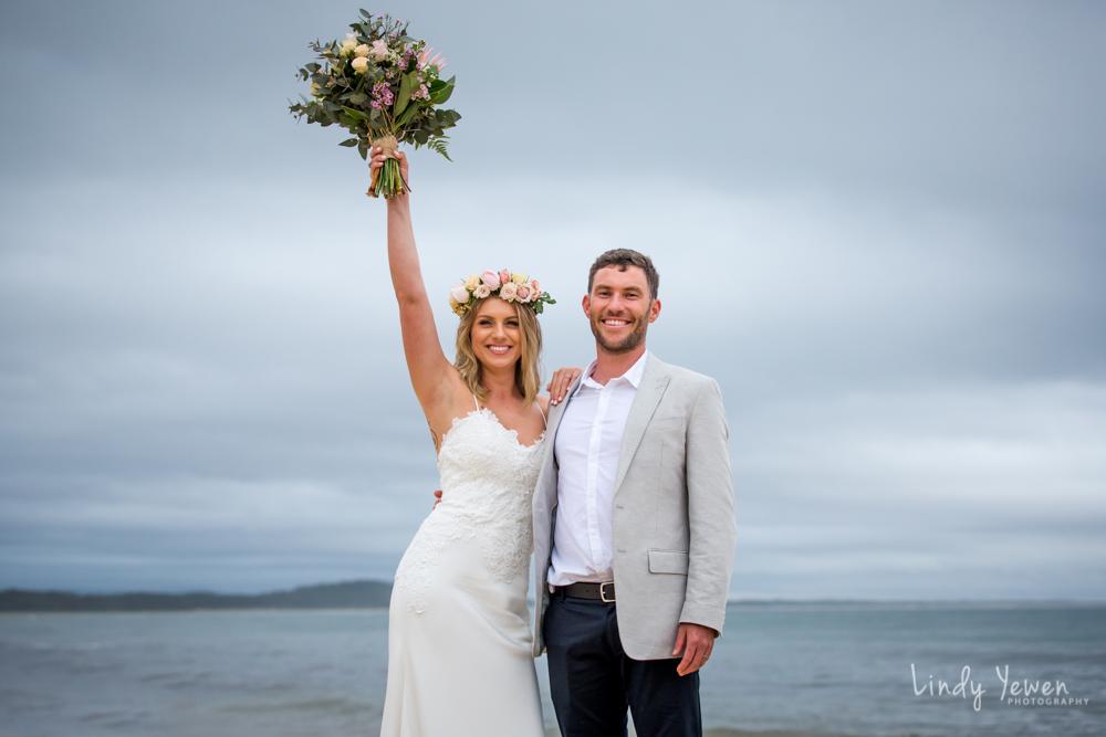 Noosa-Wedding-Photographer-Jess-Tyson 422.jpg