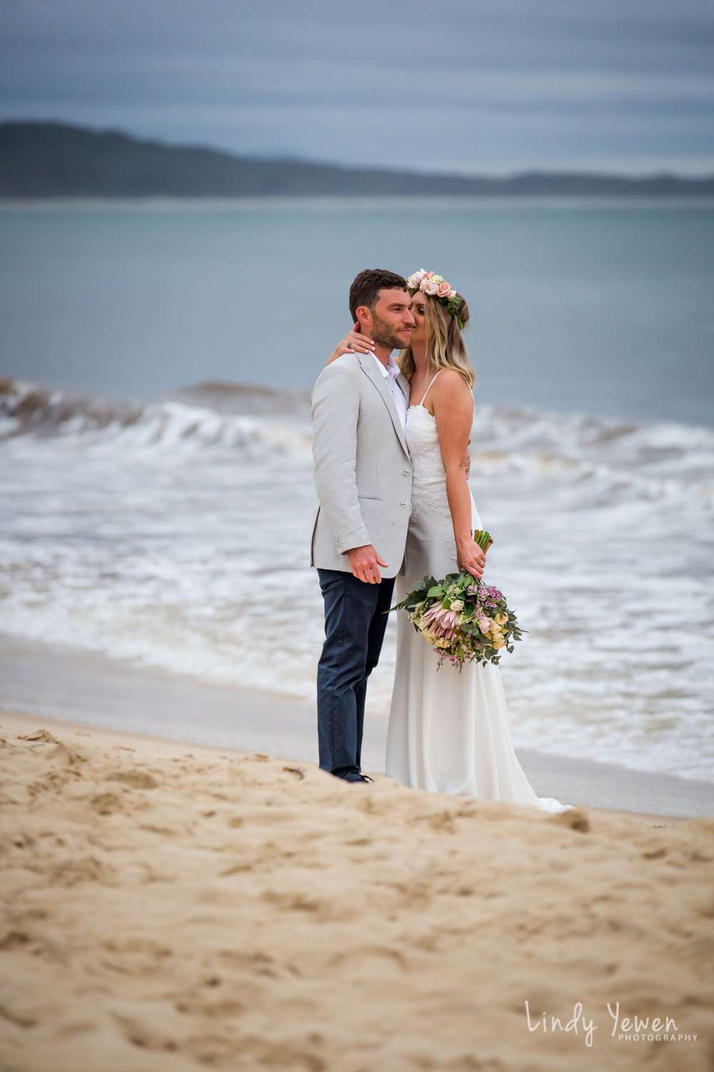 Noosa-Wedding-Photographer-Jess-Tyson 441.jpg