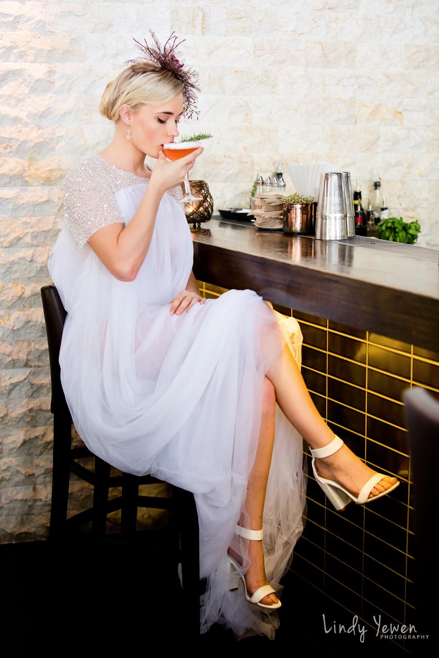 Miss-Moneypennys- Noosa-Photographer-Lindy-Yewen 170-2.jpg