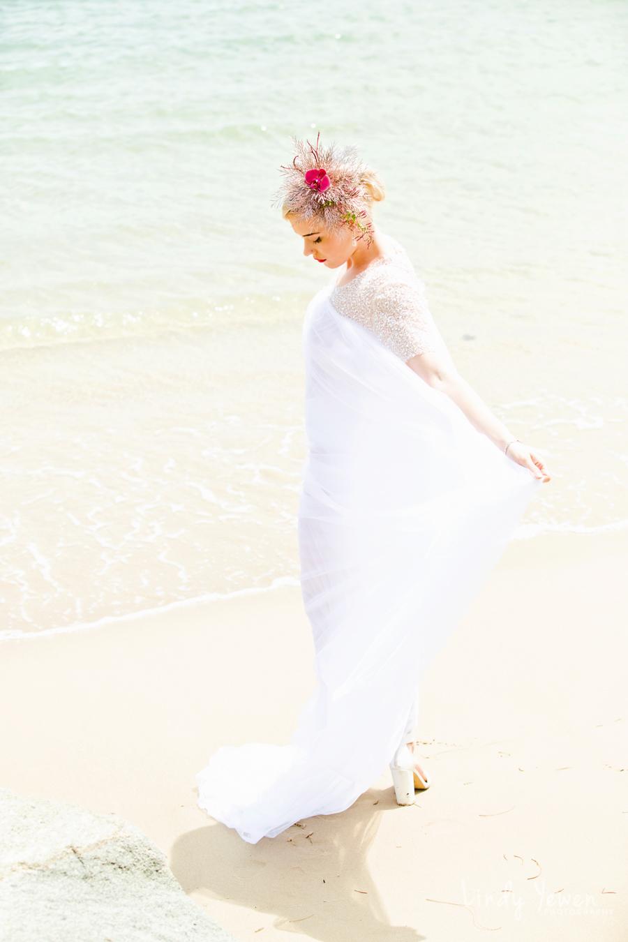 Miss-Moneypennys- Noosa-Photographer-Lindy-Yewen 241-2.jpg