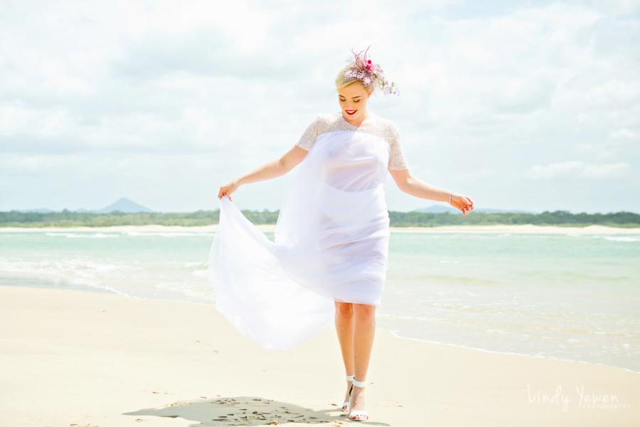 Miss-Moneypennys- Noosa-Photographer-Lindy-Yewen 285-2.jpg