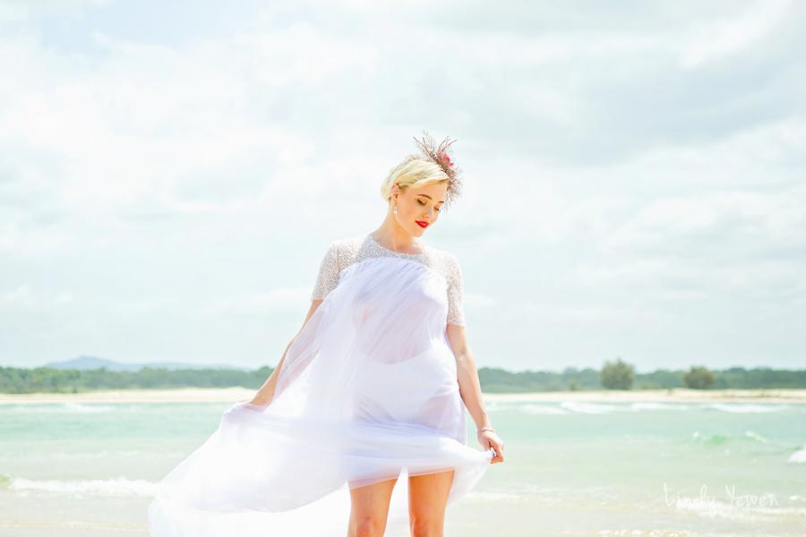 Miss-Moneypennys- Noosa-Photographer-Lindy-Yewen 296-2.jpg