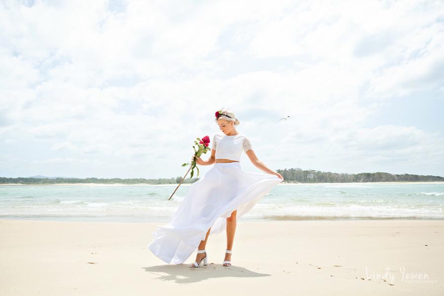 Miss-Moneypennys- Noosa-Photographer-Lindy-Yewen 353-2.jpg