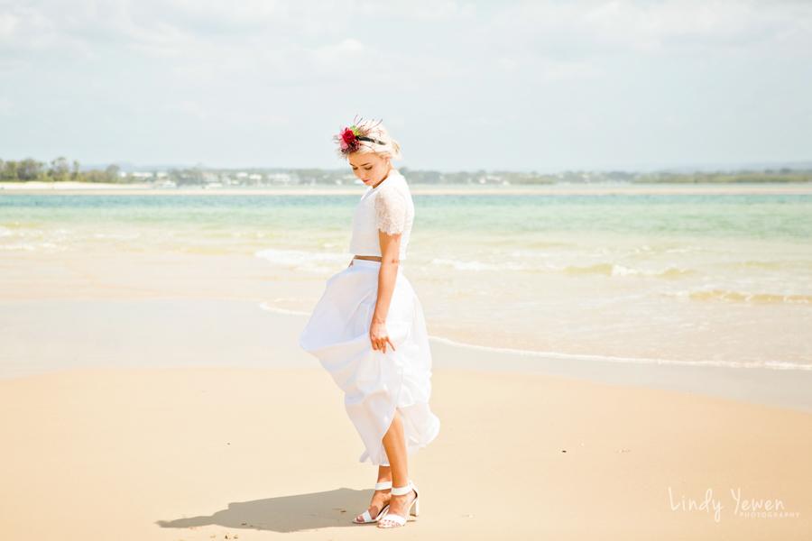 Miss-Moneypennys- Noosa-Photographer-Lindy-Yewen 371-2.jpg
