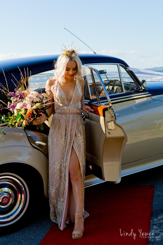 Noosa-Fashion-Photographer-Shari 28.jpg