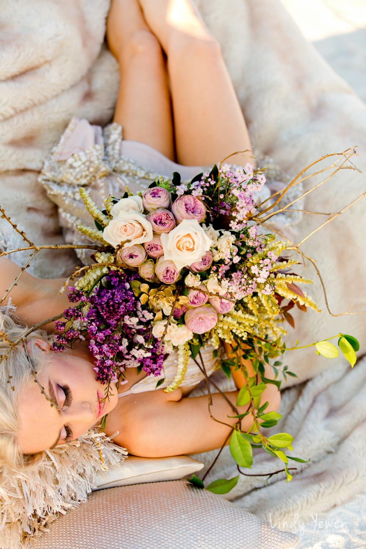 Noosa-Fashion-Photographer-Shari 163.jpg