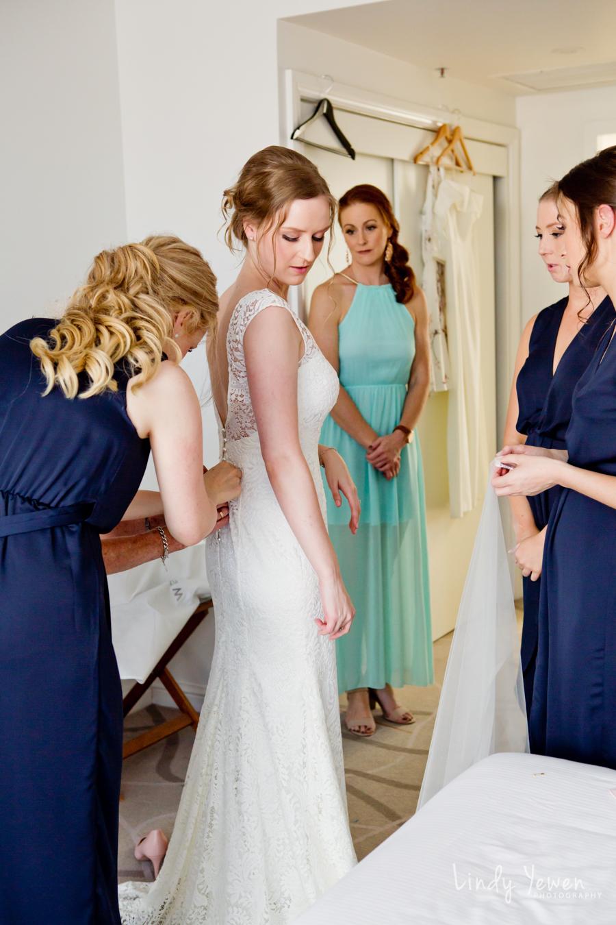 noosa-weddings-photographer-Brad-Kat 143.jpg
