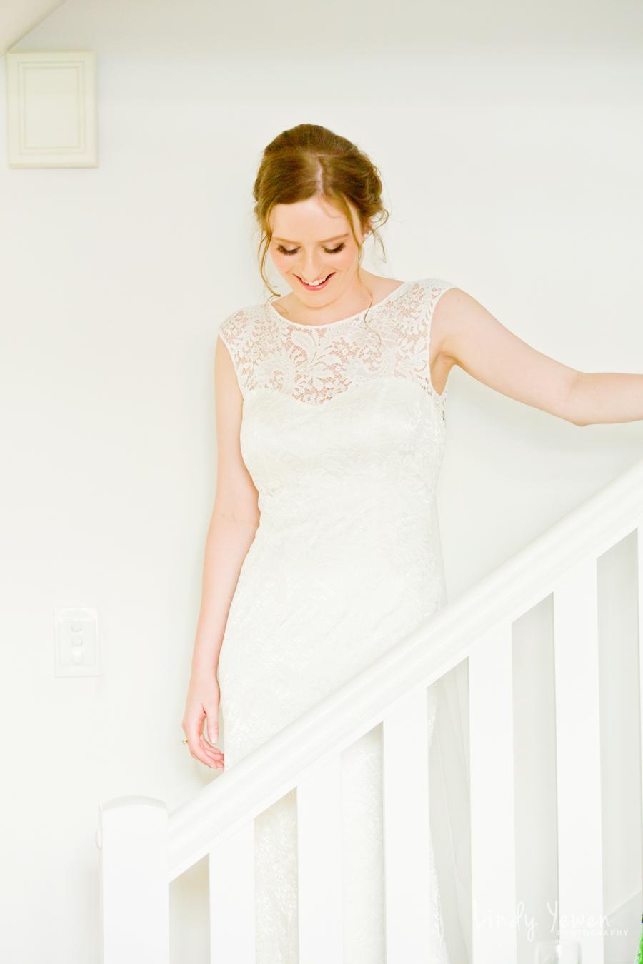 noosa-weddings-photographer-Brad-Kat 171.jpg
