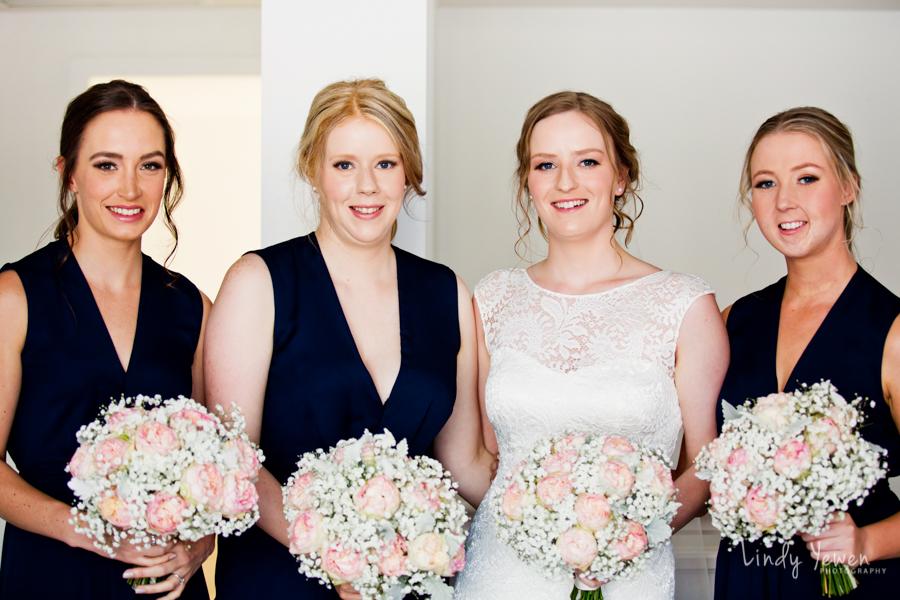 noosa-weddings-photographer-Brad-Kat 225.jpg