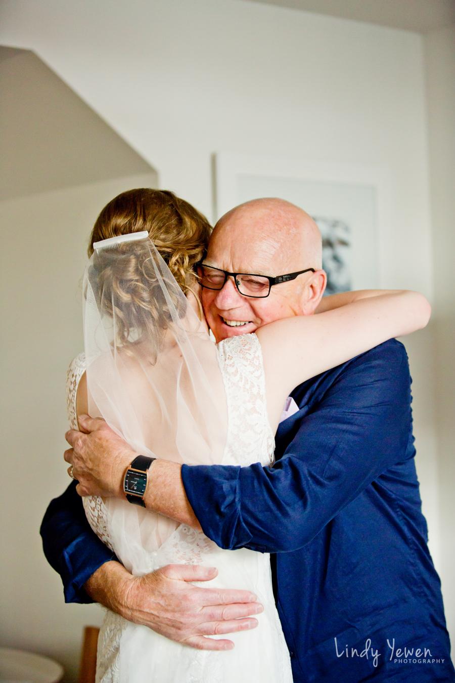 noosa-weddings-photographer-Brad-Kat 178.jpg
