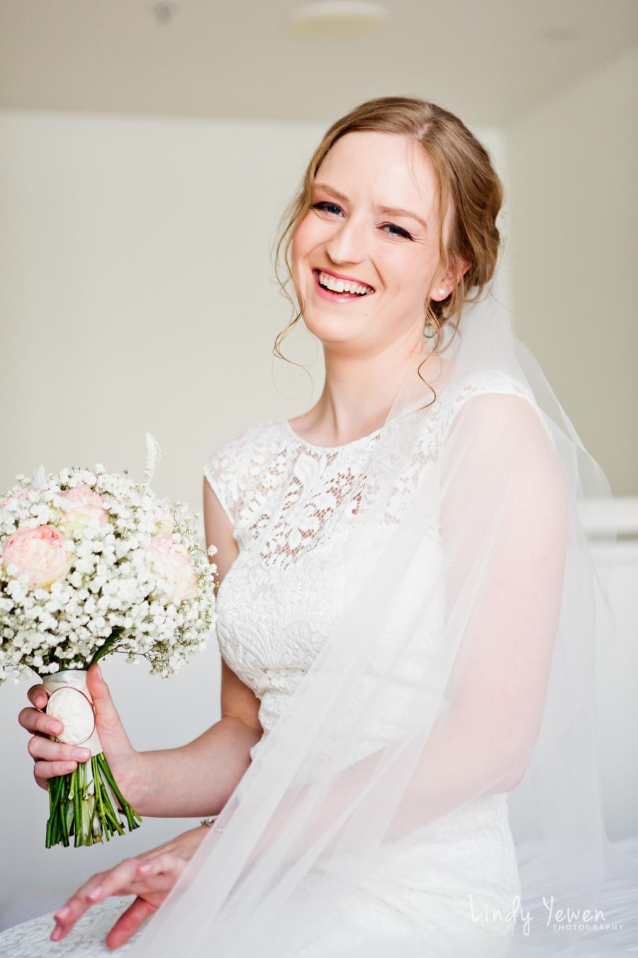 noosa-weddings-photographer-Brad-Kat 200.jpg