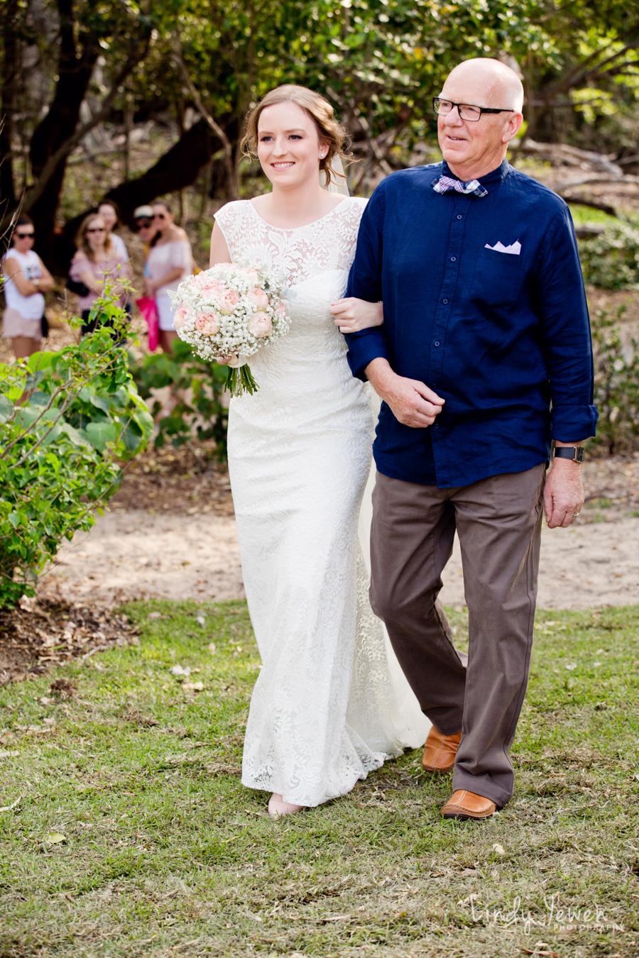 noosa-weddings-photographer-Brad-Kat 255.jpg