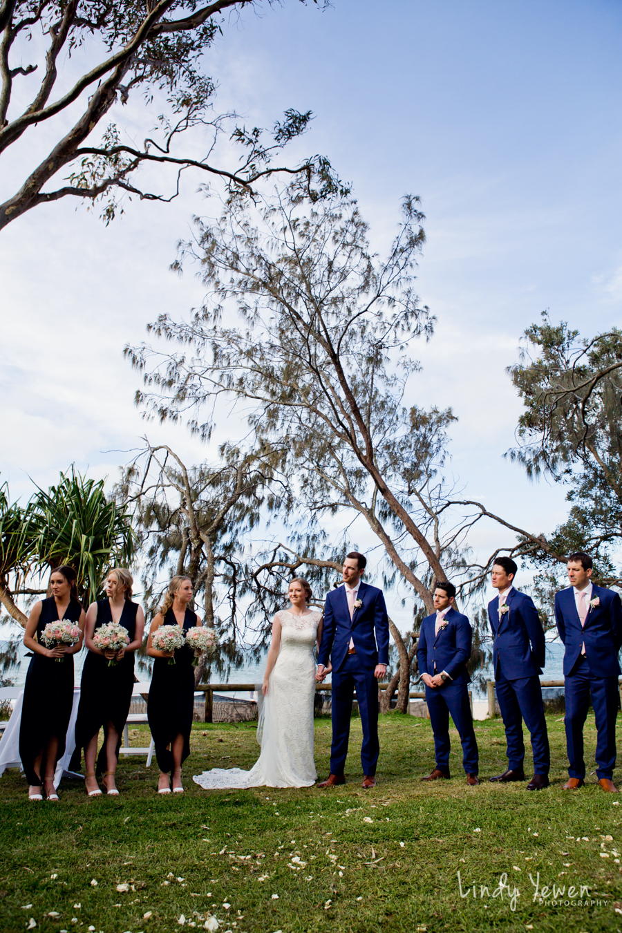 noosa-weddings-photographer-Brad-Kat 287.jpg