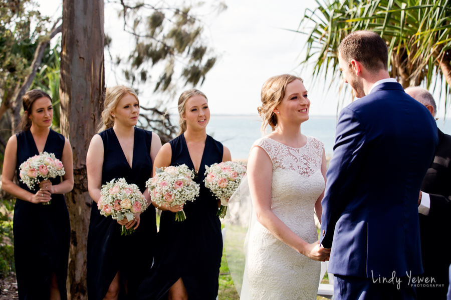 noosa-weddings-photographer-Brad-Kat 310.jpg