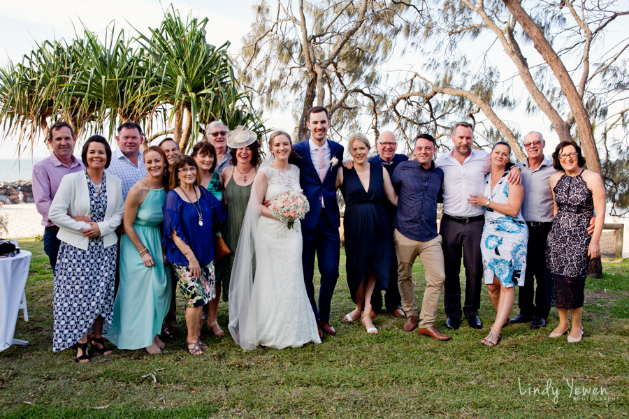 noosa-weddings-photographer-Brad-Kat 425.jpg
