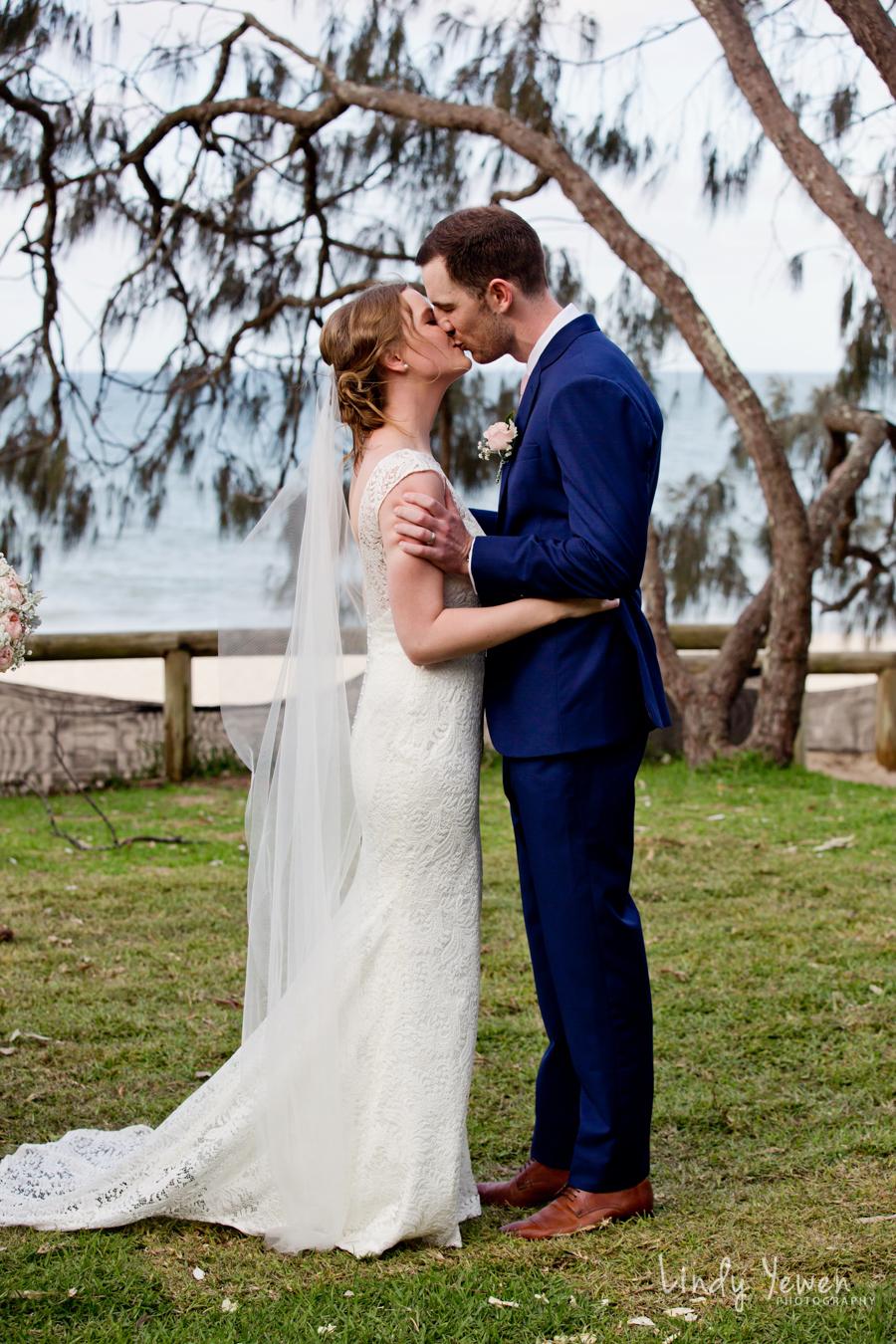 noosa-weddings-photographer-Brad-Kat 337.jpg
