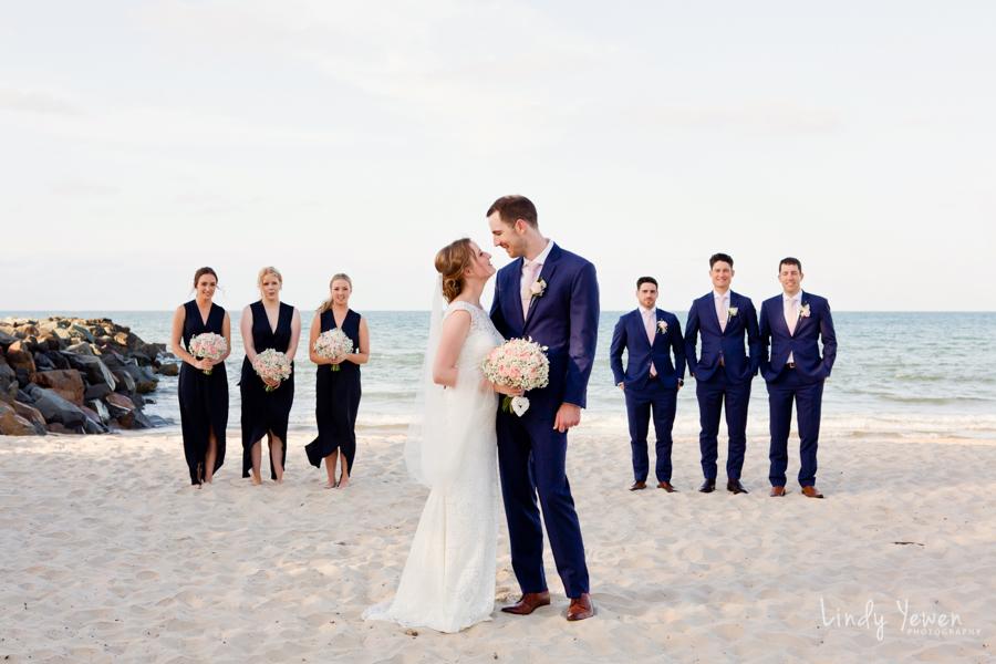noosa-weddings-photographer-Brad-Kat 445.jpg