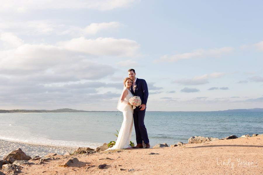 noosa-weddings-photographer-Brad-Kat 496.jpg