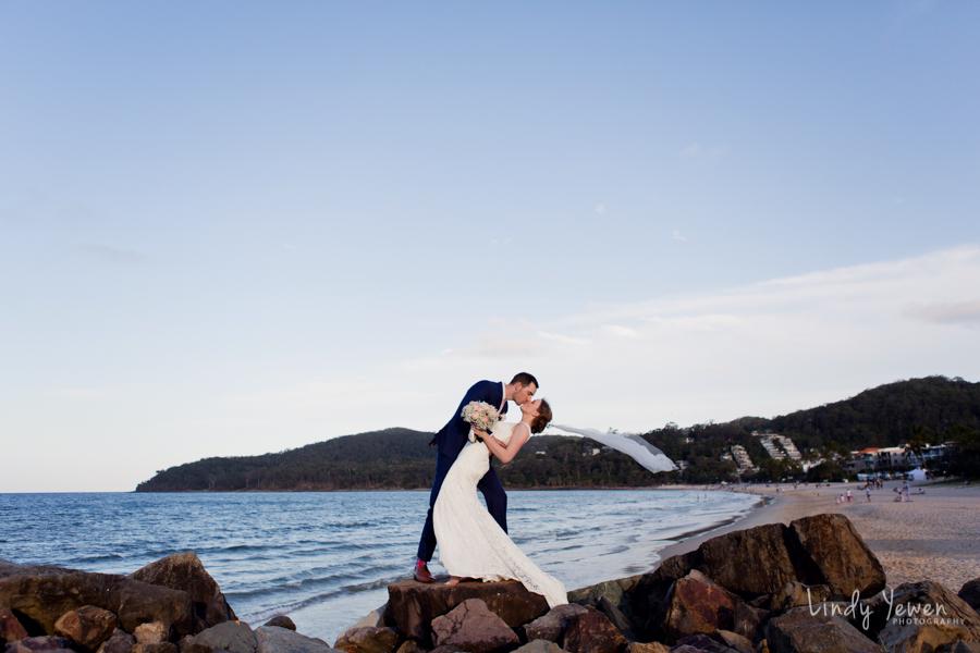noosa-weddings-photographer-Brad-Kat 521.jpg