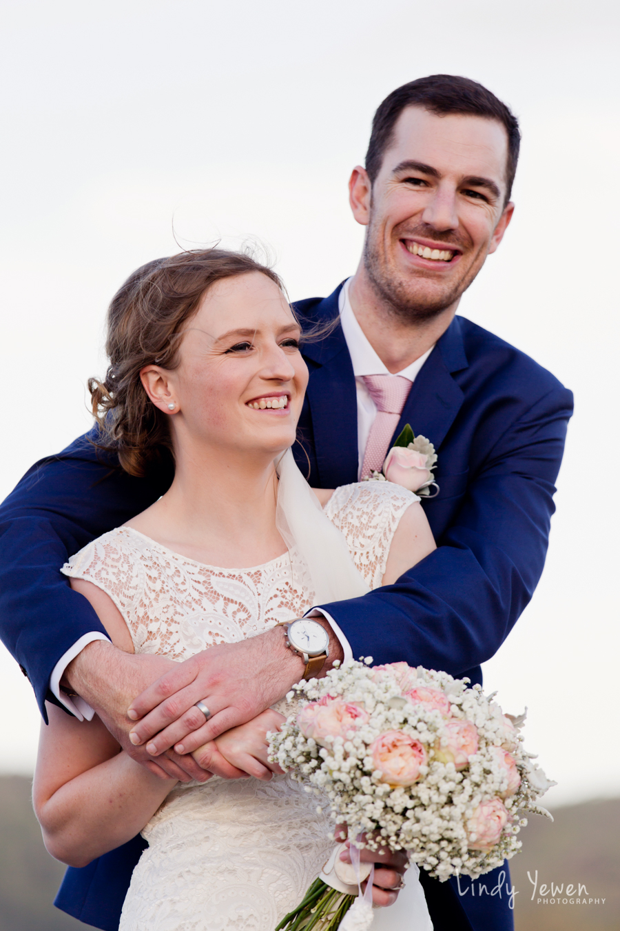 noosa-weddings-photographer-Brad-Kat 537.jpg