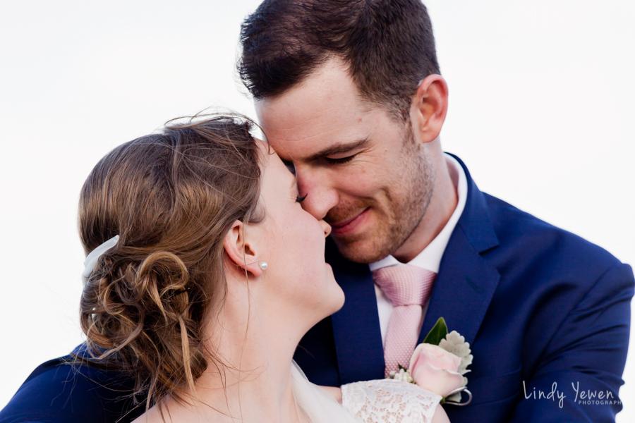 noosa-weddings-photographer-Brad-Kat 536.jpg