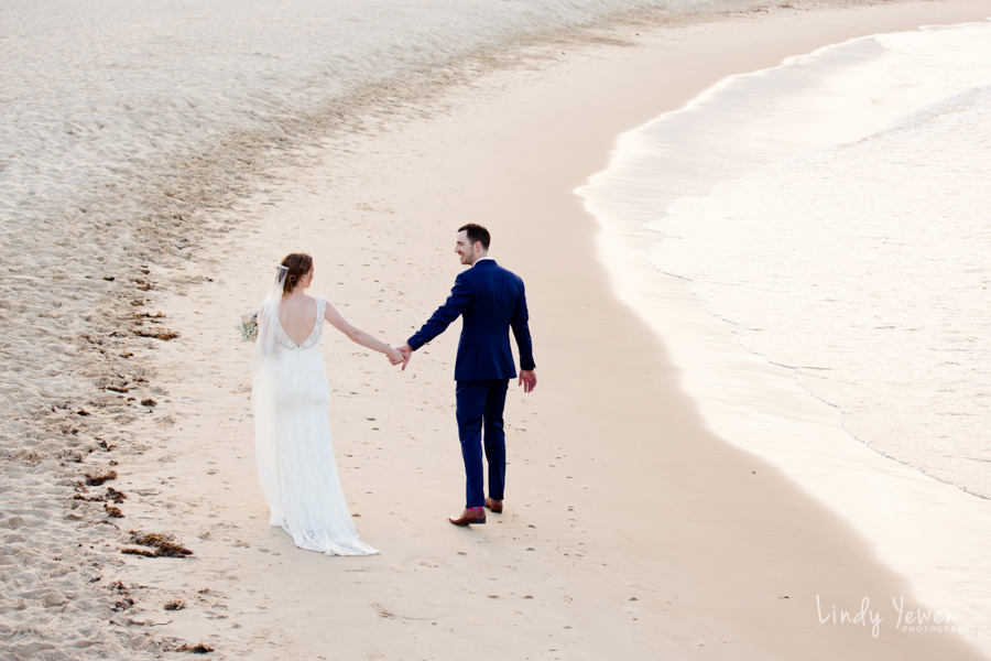 noosa-weddings-photographer-Brad-Kat 591.jpg