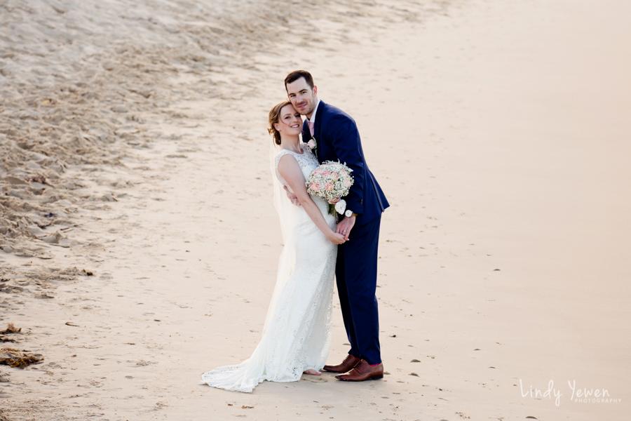 noosa-weddings-photographer-Brad-Kat 595.jpg