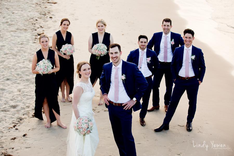 noosa-weddings-photographer-Brad-Kat 580.jpg