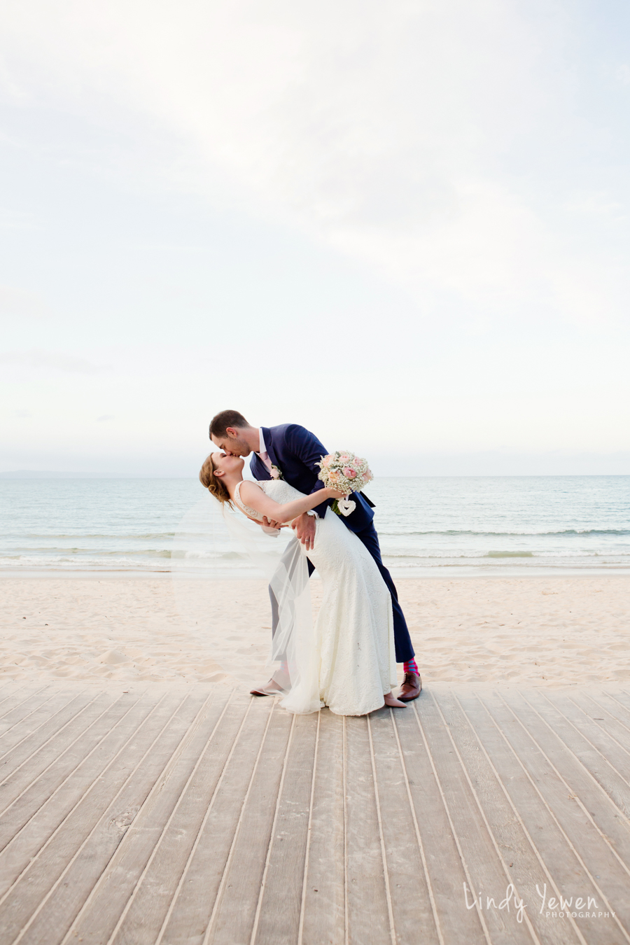 noosa-weddings-photographer-Brad-Kat 631.jpg