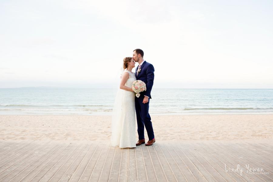noosa-weddings-photographer-Brad-Kat 624.jpg