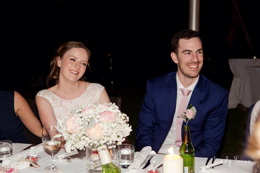 noosa-weddings-photographer-Brad-Kat 749.jpg