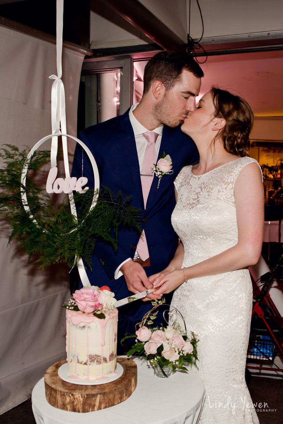 noosa-weddings-photographer-Brad-Kat 762.jpg