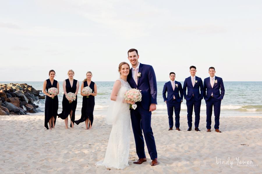 noosa-weddings-photographer-Brad-Kat 444.jpg