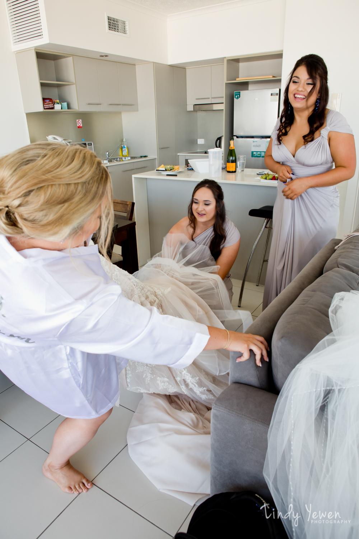 Bribie-Island-wedding-photographer-Chloe-Adam 46.jpg