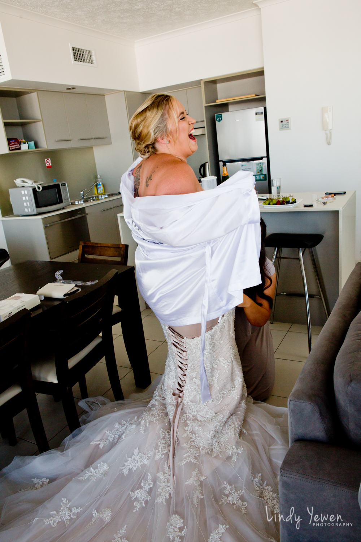 Bribie-Island-wedding-photographer-Chloe-Adam 51.jpg