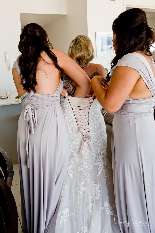 Bribie-Island-wedding-photographer-Chloe-Adam 56.jpg