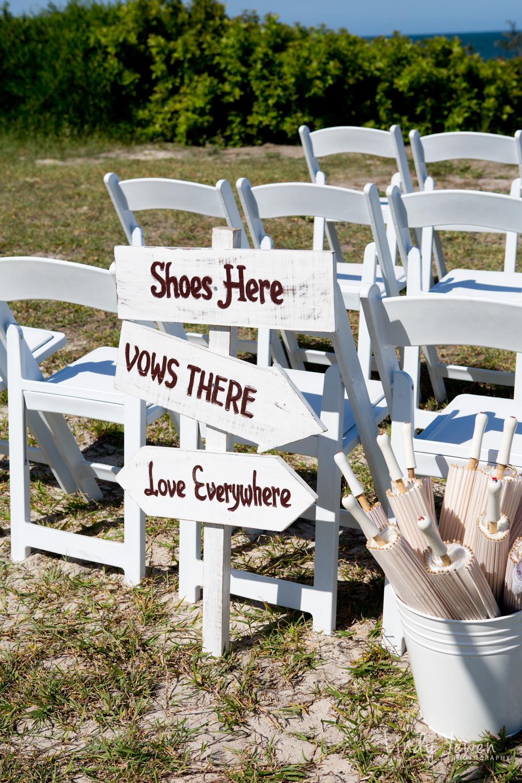 Bribie-Island-wedding-photographer-Chloe-Adam 89.jpg