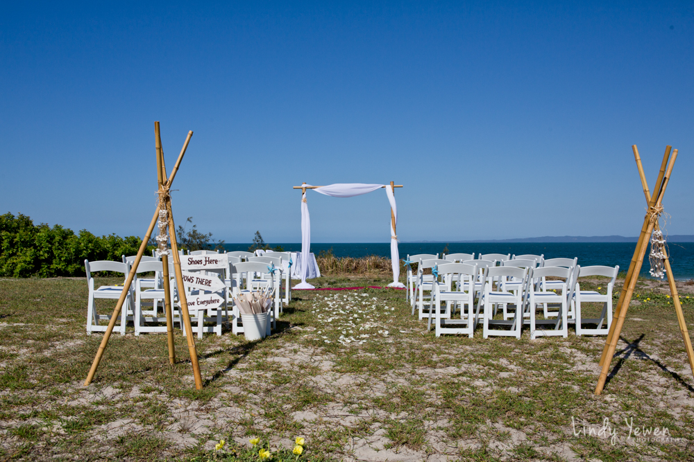 Bribie-Island-wedding-photographer-Chloe-Adam 154.jpg