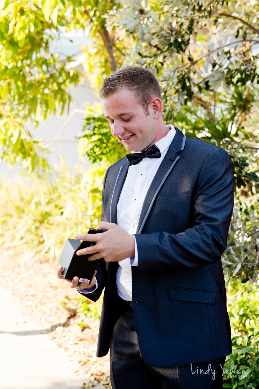Bribie-Island-wedding-photographer-Chloe-Adam 173.jpg