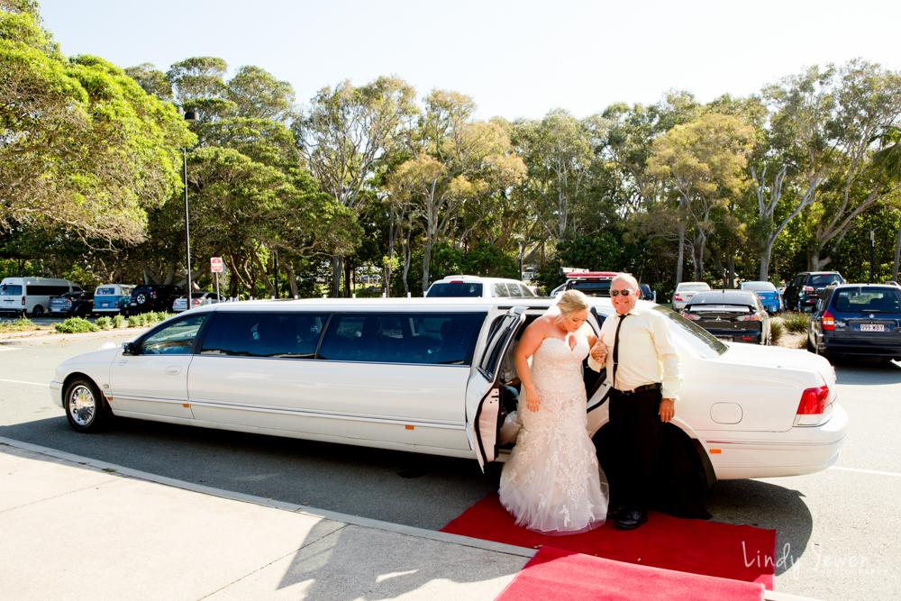 Bribie-Island-wedding-photographer-Chloe-Adam 189.jpg