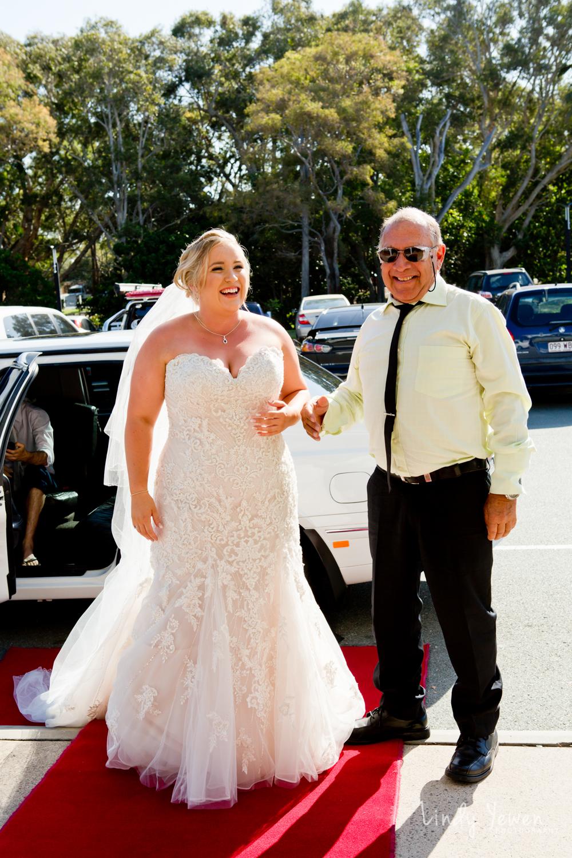 Bribie-Island-wedding-photographer-Chloe-Adam 190.jpg