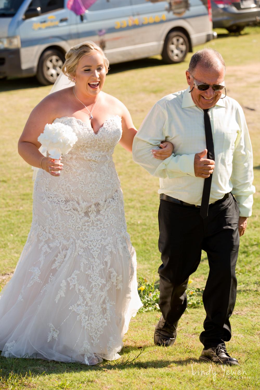 Bribie-Island-wedding-photographer-Chloe-Adam 206.jpg