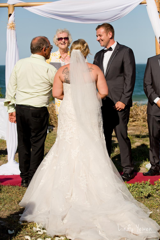 Bribie-Island-wedding-photographer-Chloe-Adam 209.jpg