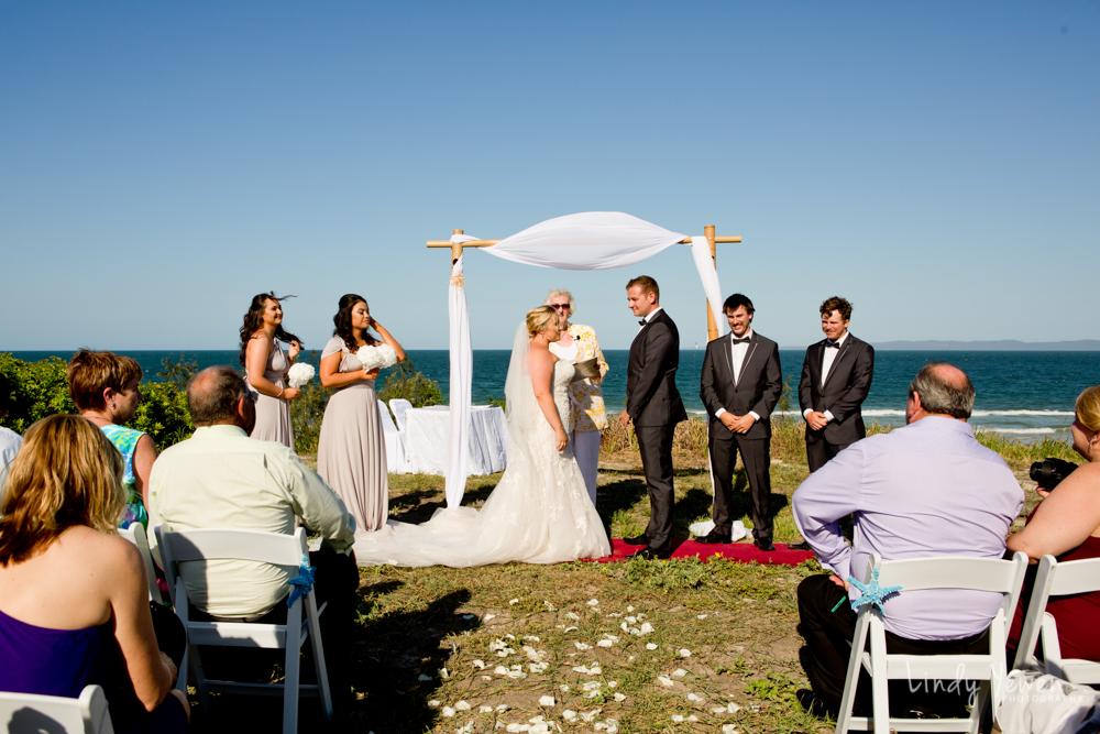 Bribie-Island-wedding-photographer-Chloe-Adam 217.jpg