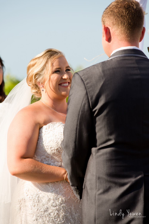 Bribie-Island-wedding-photographer-Chloe-Adam 227.jpg