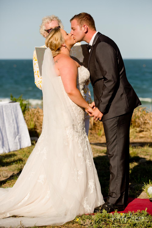 Bribie-Island-wedding-photographer-Chloe-Adam 281.jpg