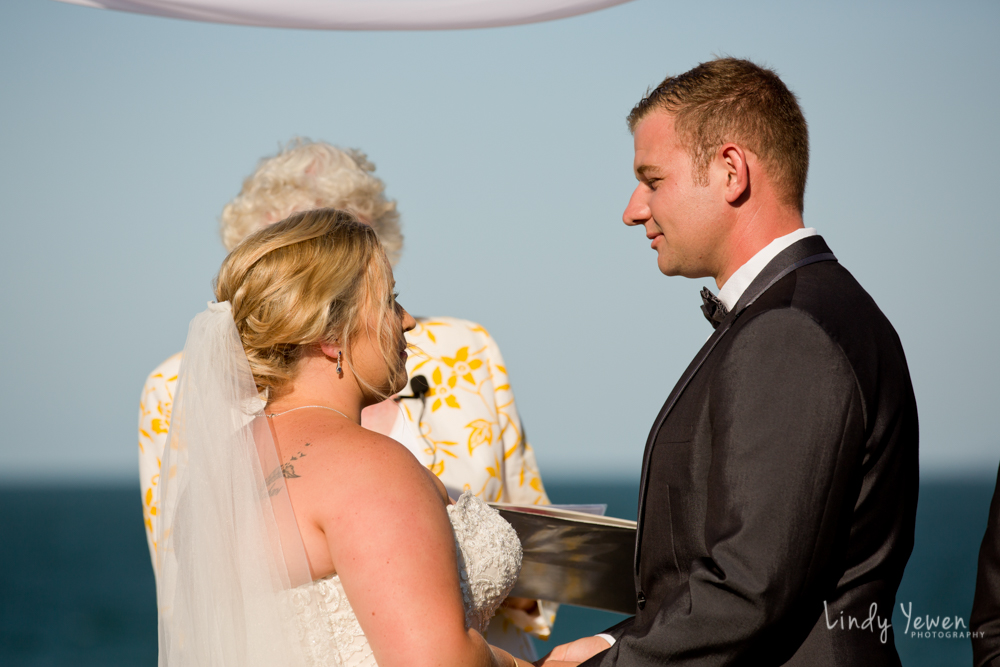 Bribie-Island-wedding-photographer-Chloe-Adam 267.jpg