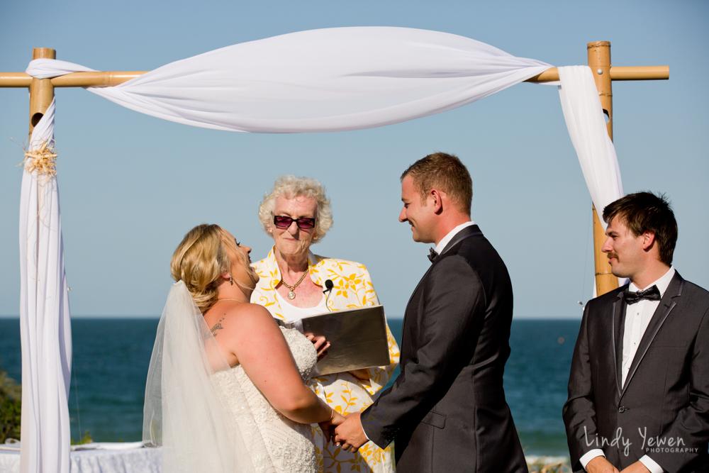 Bribie-Island-wedding-photographer-Chloe-Adam 237.jpg